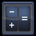 Holerite Plus PRO icon
