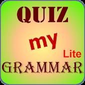 Quiz My Grammar Free