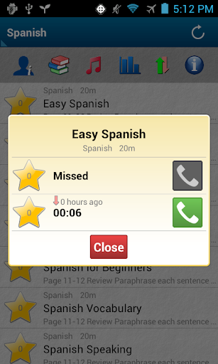 【免費教育App】Speaking Session-APP點子