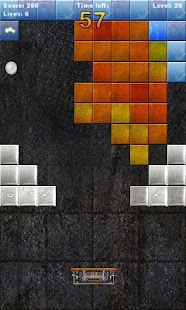 Blocks Breaker Machine- screenshot thumbnail