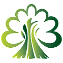 Sunndal Spb logo