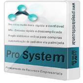 iProSystem