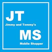 jim's mobile shopper
