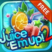 Juice 'Em Up! 2