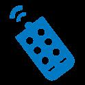 Raspberry Remote Cntrl Premium