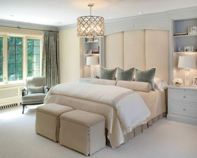 Bedroom Designs Hd Images hd bedroom designs free - android apps on google play