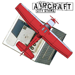 Aircraft City Strike 2.0.0 Apk