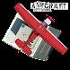 Aircraft City Strike