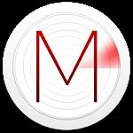 Metal Detector app 1.3 Apk