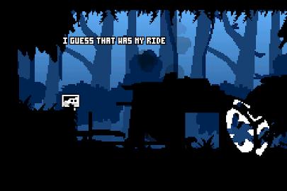 INC:The Beginning Screenshot 10