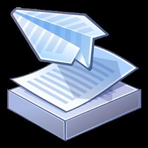 PrinterShare™ Mobile Print Premium v10.1.0