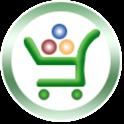 OpenID DemoStore logo