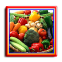 Ketogenic Diet Recipes icon