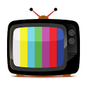 Live TV Streaming icon