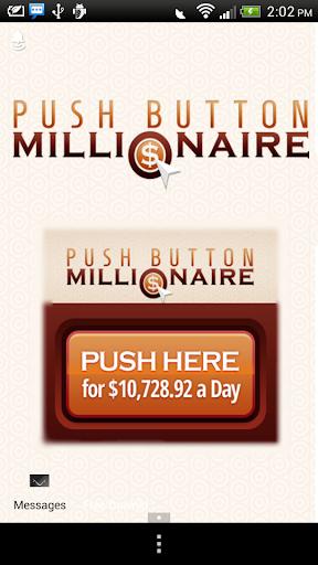 Push Button Millionaire