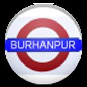 Burhanpur Indicator
