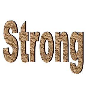 Strong for Android