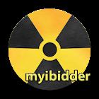 Myibidder Sniper for eBay Pro icon