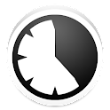 Vibrating Clock Pro icon