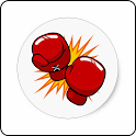 PunchFace icon