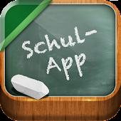 Heidekreis Schul-App