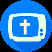 Television Evangelists Quotes