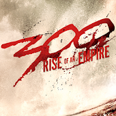 300 Wallpapers HD Free