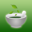 Ayurveda - Cures n Remedies icon