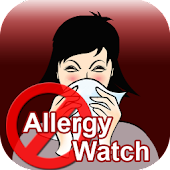 Allergy Watch