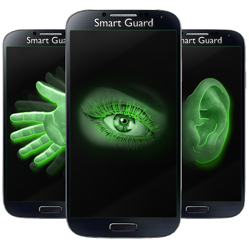 工具必備APP下載|Smart Guard 好玩app不花錢|綠色工廠好玩App