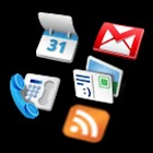 Exec Assist POP/IMAP library icon