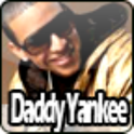 Daddy Yankee Music Video MTV icon
