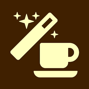 Magic Coffee Fortune - Android Apps on Google Play