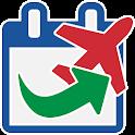Registro di Volo icon