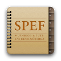 SPEF icon