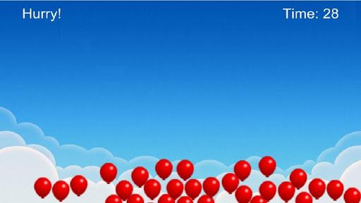 Balloon Pop Premium