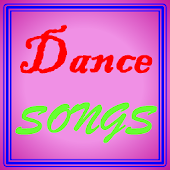 Dance Songs