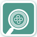 Find & Craft icon