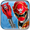 POWER RANGERS KEY SCANNER 1.1.1 Apk