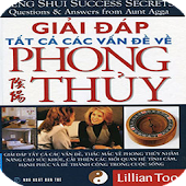 Phong Thuy Nha Dat