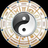 Анти гороскоп