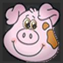 Happy Farm icon