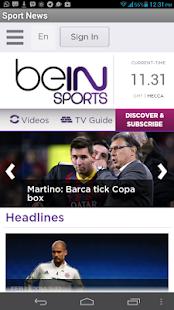 玩免費運動APP|下載Sport News app不用錢|硬是要APP
