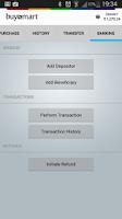 Screenshot of EPRS BuySmart