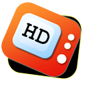 mobVD.com HD Videos icon