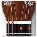 Reverse Chord Finder icon