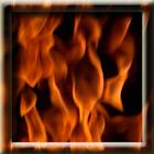 Hellfire LWP icon