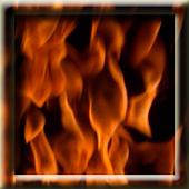 Hellfire LWP