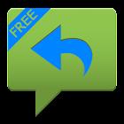 Auto Respond Free icon