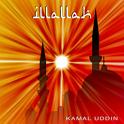Kamal Uddin - IllAllah Album icon